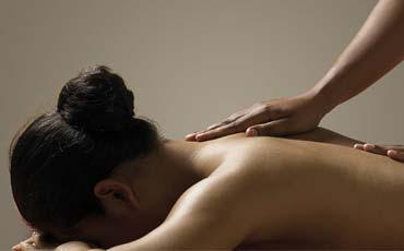 Терапевтический и релаксационный массаж - Sensa Roller Pro