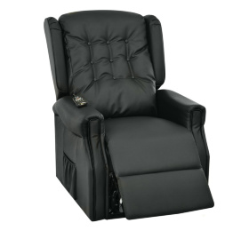 Lift Chair LC-800